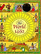 World of 1492