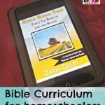 Bible Road Trip Review