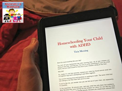 Big Book of Homeschool Ideas volume 2
