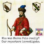 Marco Polo unit