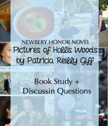 Essay pictures hollis woods