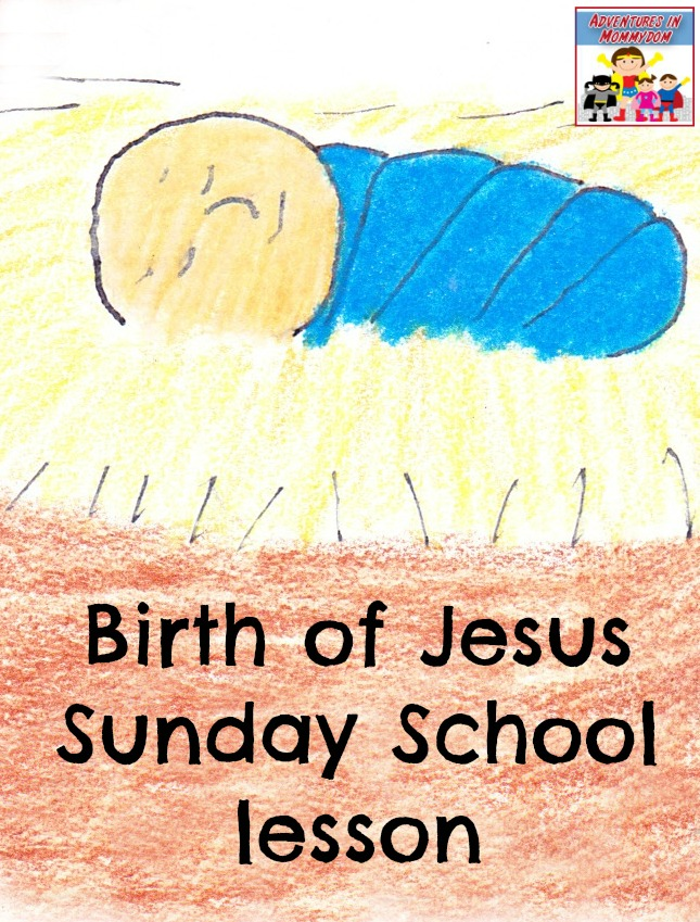 Baptist bible study curriculum