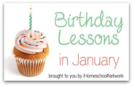 birthday-lessons-Jan