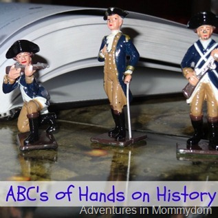 hands on history founding fathers, George Washington, Alexander Hamilton, Independence Hall, John Adams