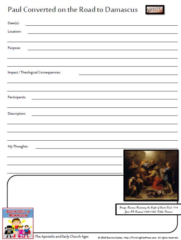 Cobblestone Path events page Bible