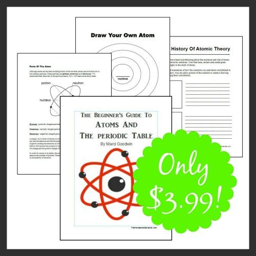 atom guide ad 500