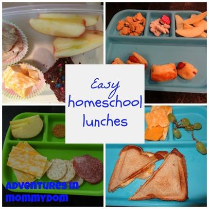 easy-homeschool-lunches.jpg