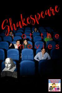 good Shakespeare movies (1)