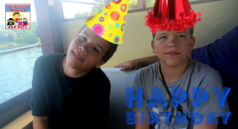 happy 14 birthday